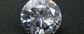 ダイヤモンドって貴重じゃないのになんでみんな有り難がってんの?