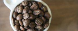 昭和20年のコーヒー1杯分の料金wwwwwwww
