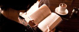 本を全く読んでない人は年収が低い、話がつまらない、3行以上の長文が書けない。