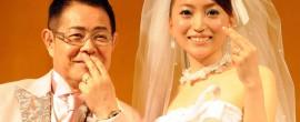 高年収の男子と結婚する方法wwwwwww