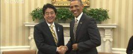 【速報】 TPP 例外容認 キタ━━━━(゚∀゚)━━━━!!