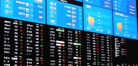 20130522_tokyo_stock_exchange_1203_w2400