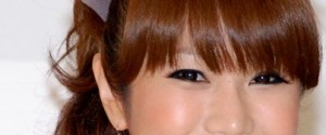 20130614_harunai_34