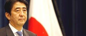 4Shinzo_Abe_EPA