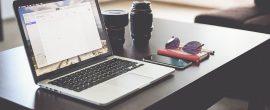 ブログで月70万稼いでるけど質問ある?