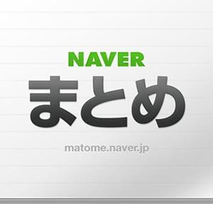 NAVER-300x287