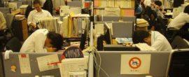 【悲報】経団連「残業代ゼロの対象を年収400万円以上に拡大したい」