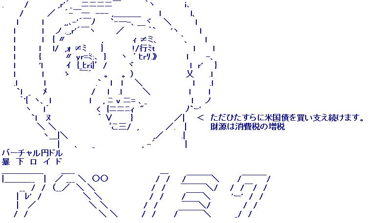 abenomiku