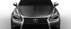 トヨタ「レクサス次期モデルはスピンドルグリルに固執しない。自由度が狭まるし」