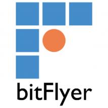 bitFlyersq
