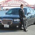 blog_import_51be8cb800741