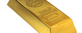 銀は金より良いと書く、銅は金と同じと書く