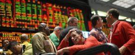 【マネー】個人投資家の66% 「もっと若い年代から投資を始めたかった」