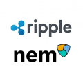 ripplenem