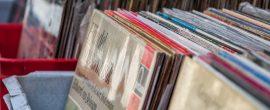 アナログレコードの転売で月4~5万ほど稼いでるけど質問ある?
