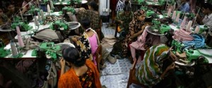 sweat-shop-bangladesh-007