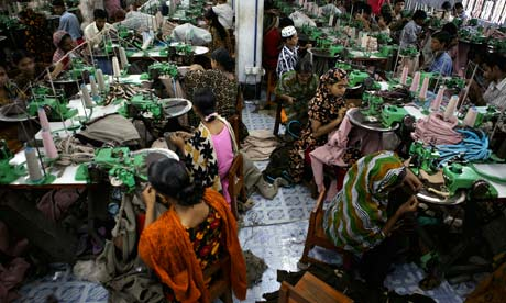 sweat-shop-bangladesh-007