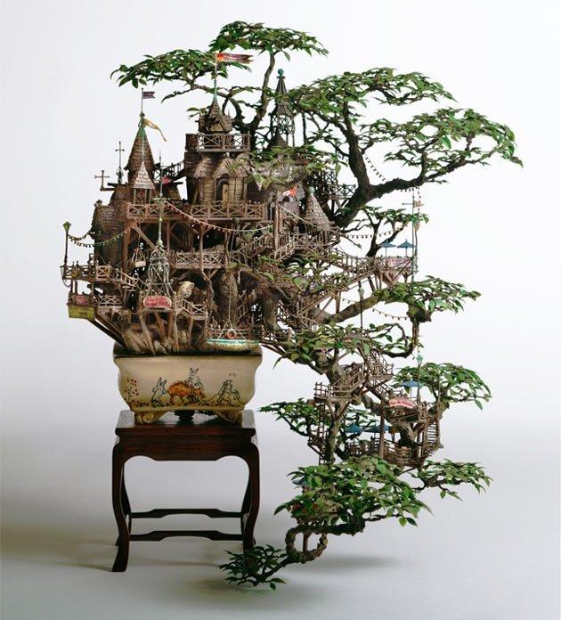 tecca-bonsai-1