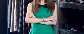 【悲報】 元AKBの美人社長・川崎希25歳 「年収1億円あるからベンツとランボルギーニ買ったw」