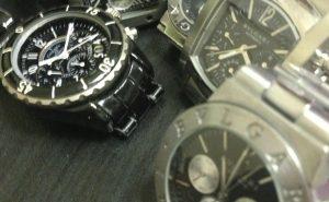 なぜ最近の若者は、高級時計や車に憧れないのか・・・???