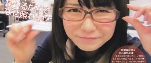 yuiyoko
